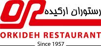 رستوران های ارکیده